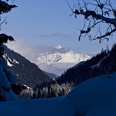Winter_Defereggental_Osttirol_St.Jakob